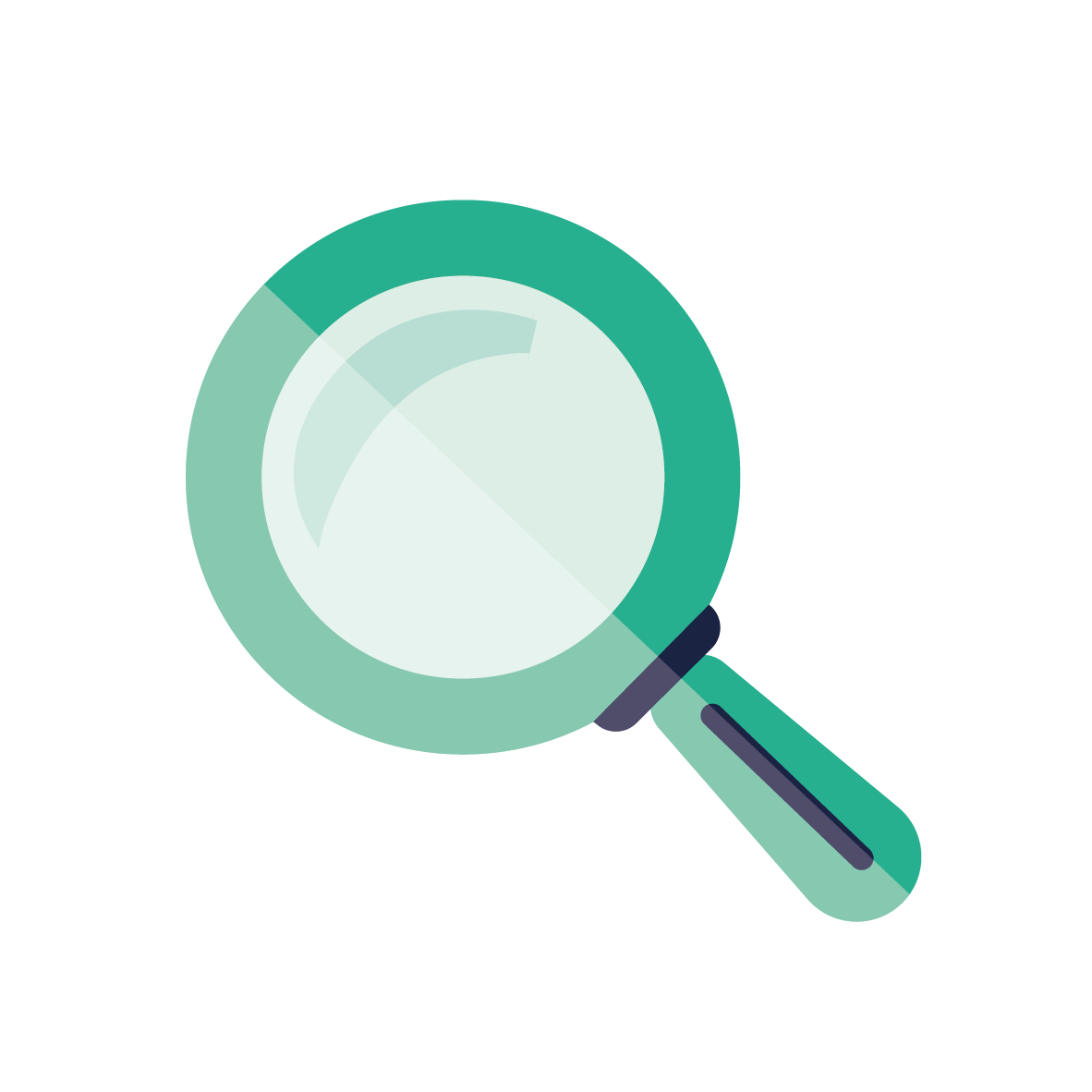 Icons_Magnifying Glass.png