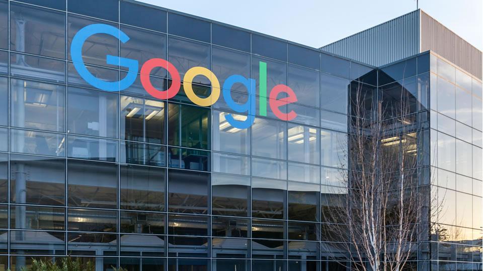 CNIL fines Google for multiple GDPR violations