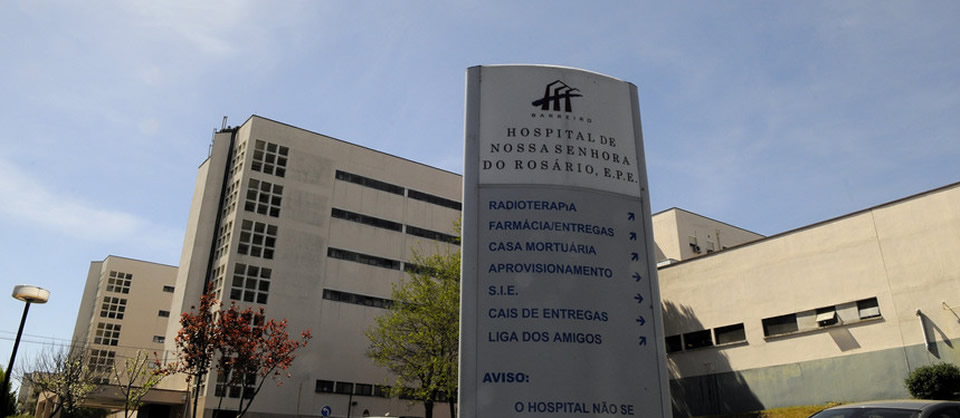 Hospital-Barreiro-Montijo.jpg