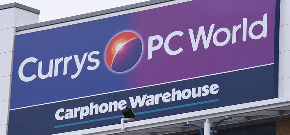 dixons carphone admits colossal data breach june 2018
