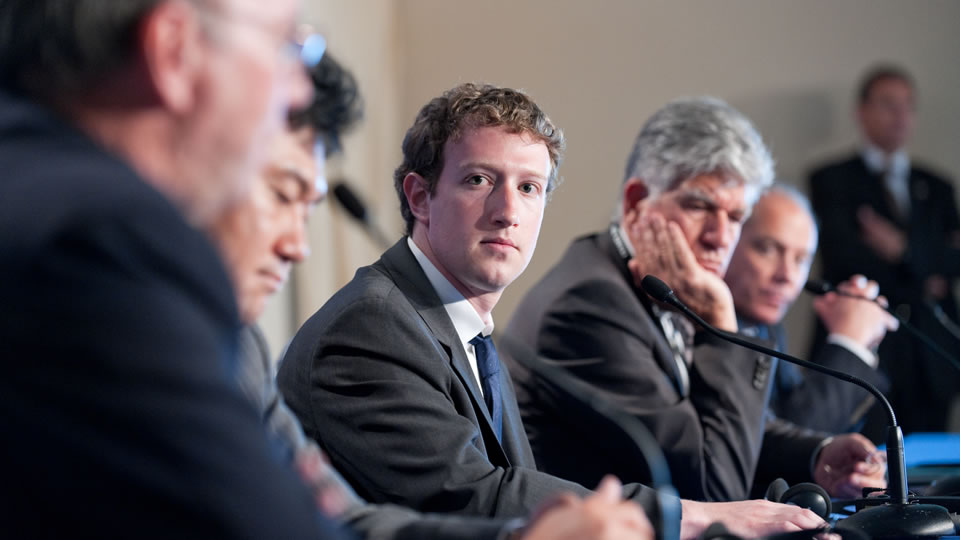 Facebook Hack could result in GDPR penalty