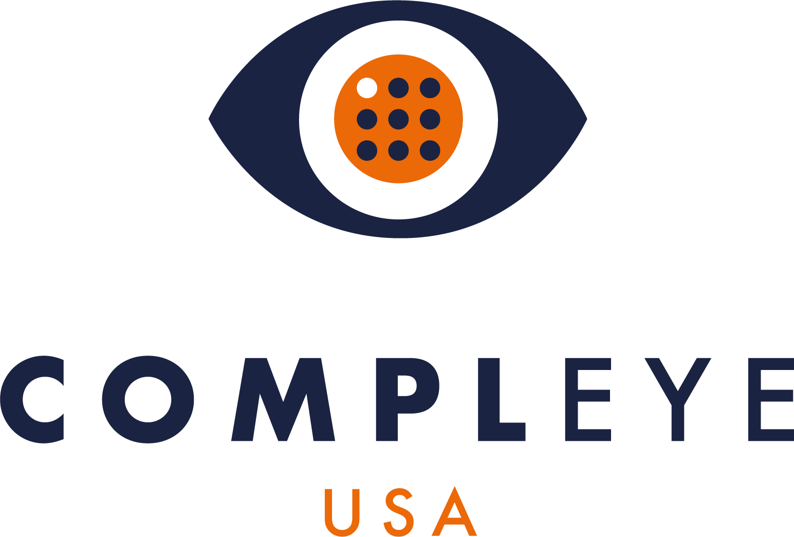 Compleye USA Logo RGB_BLUE & ORANGE-cropped.png