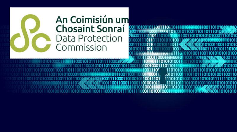 Irish-Data-Protection-Commission-800x445.jpg