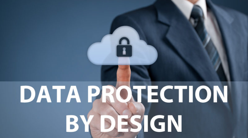 Data-protection-by-design-800x445.jpg