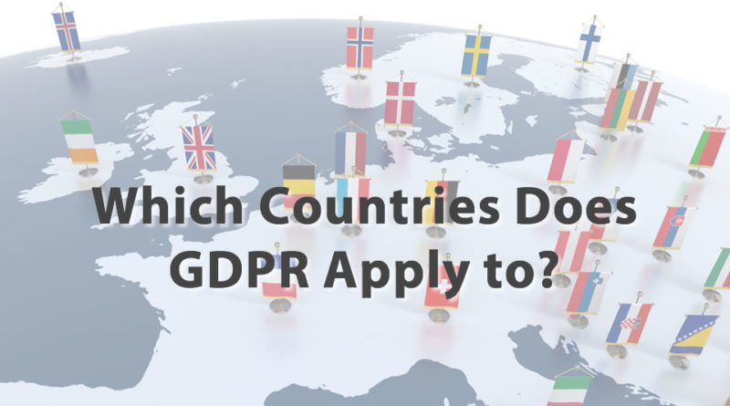 Which-countries-GDPR-apply-to-800x445.jpg