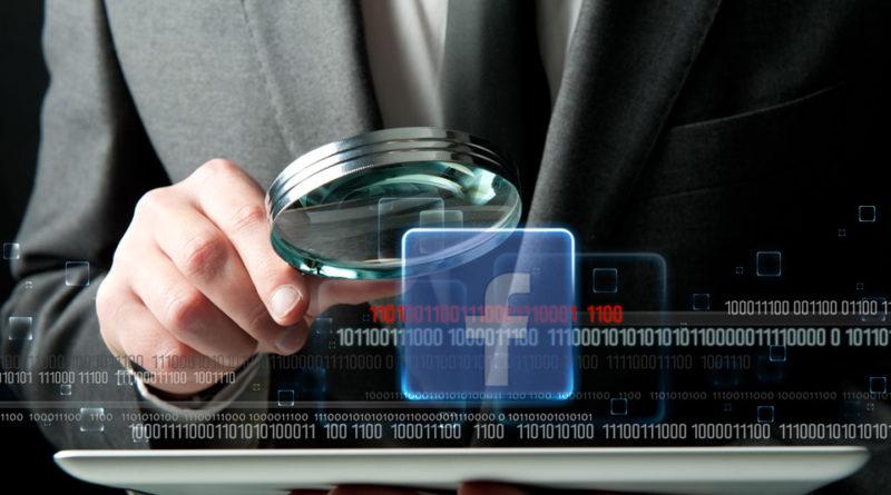 Facebook-probe-New-York-1-800x445.jpg