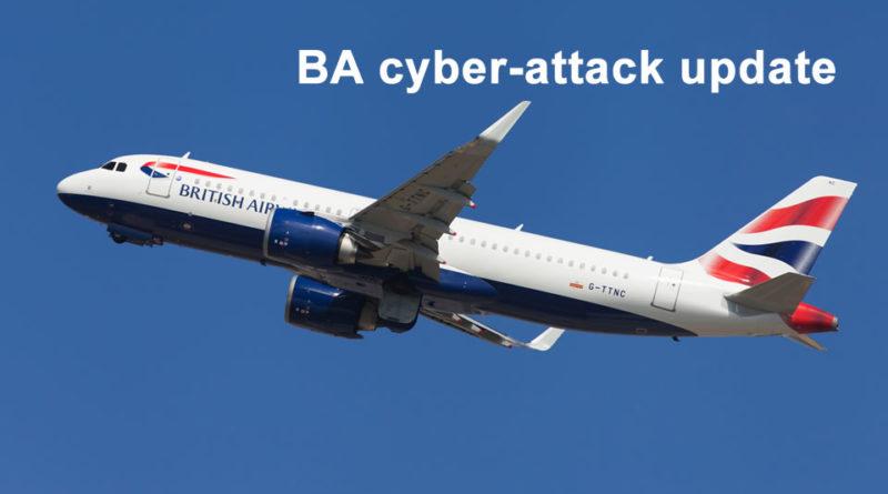 British-Airways-cyber-attack-update-800x445.jpg