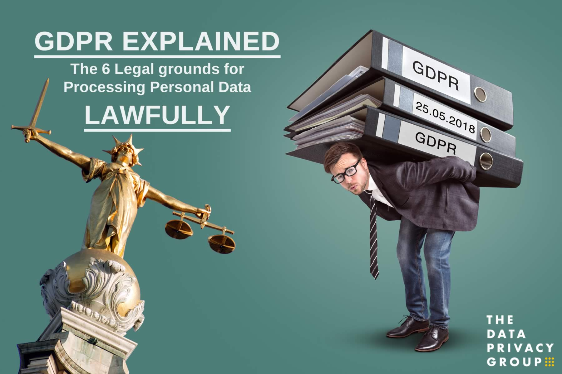 6 legal grounds for processing HEADER.jpg