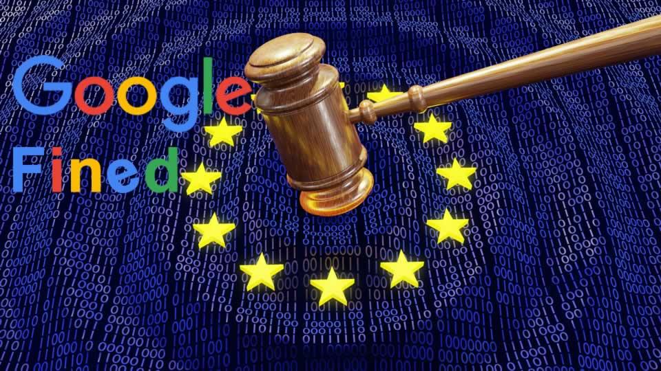 Google fined €50m for GDPR violations.jpg