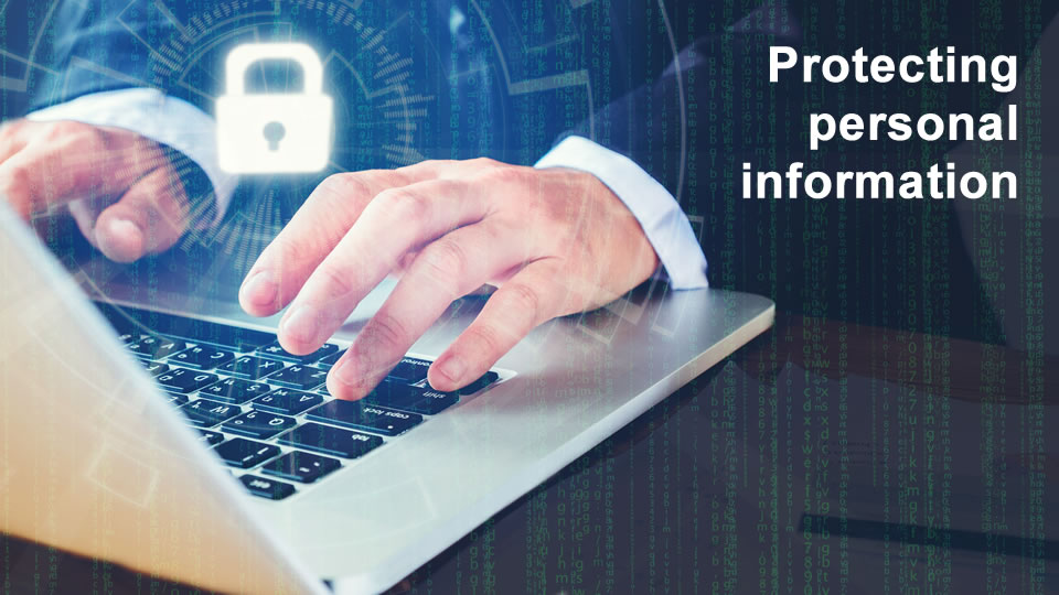 Privacy - online privacy tools.jpg