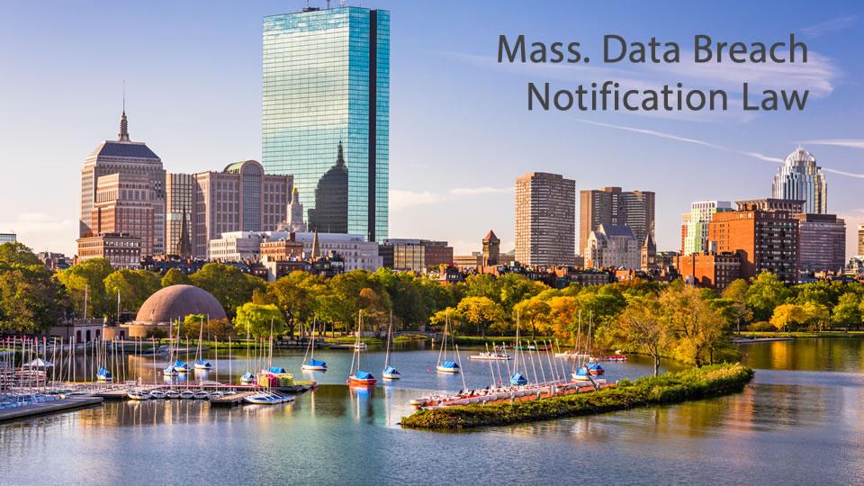 Massachusetts data breach notification law gets teeth.jpg