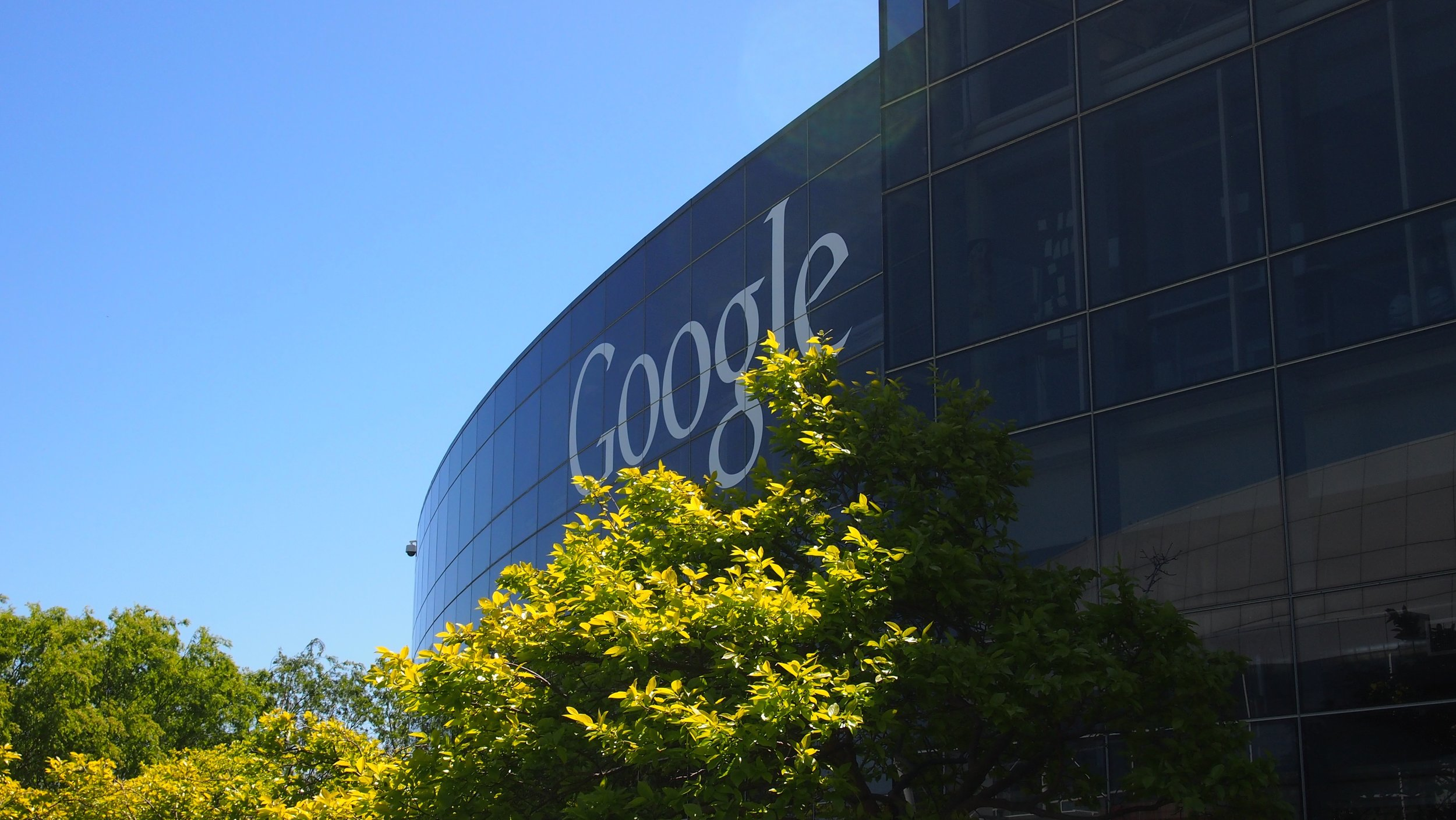 Google building.jpg