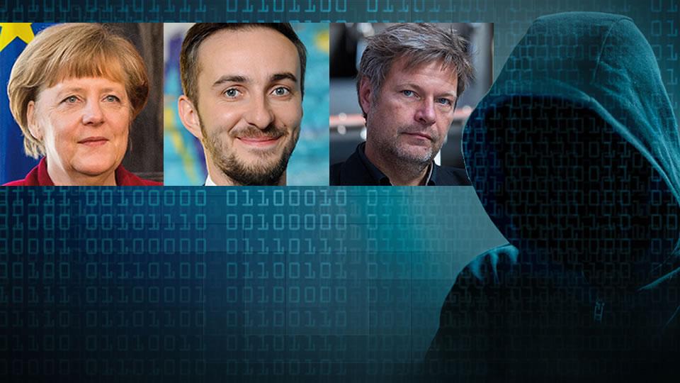 Cybersecurity authority defends handling of mass data hack.jpg