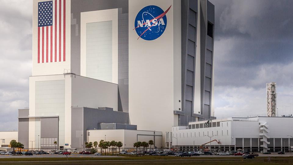 NASA exposes employee data.jpg
