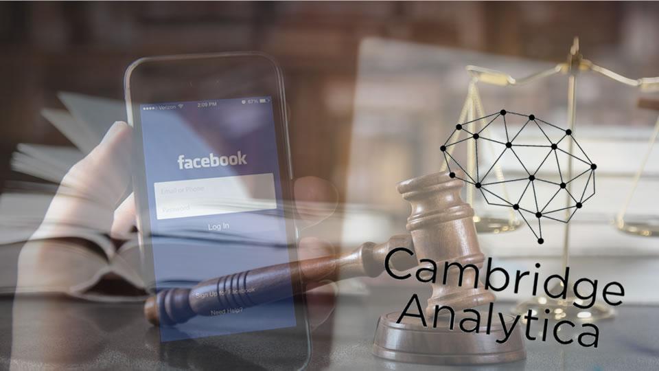 facebooksued by top US prosecutor.jpg