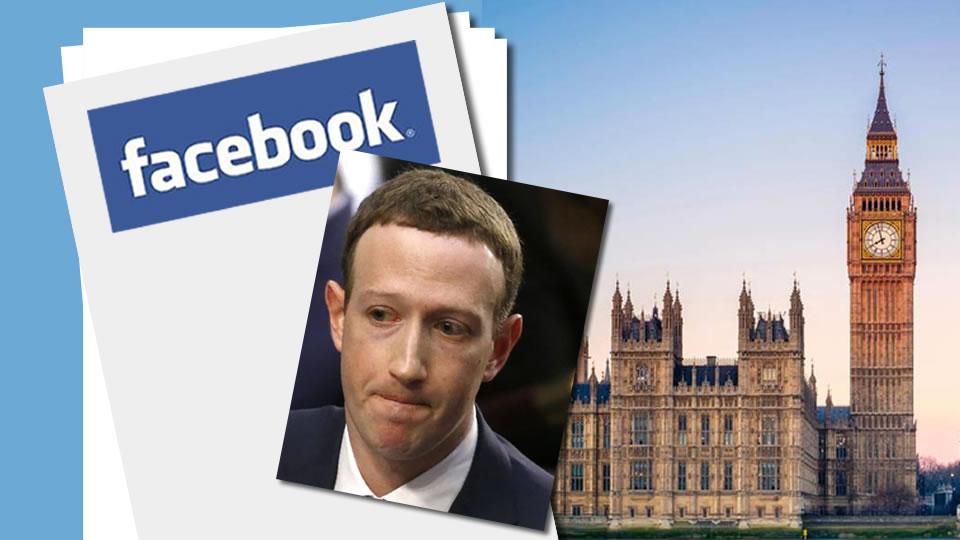 facebook emails mark zuckerberg.jpg
