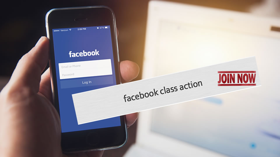 100m Euro class action hits Facebook.jpg