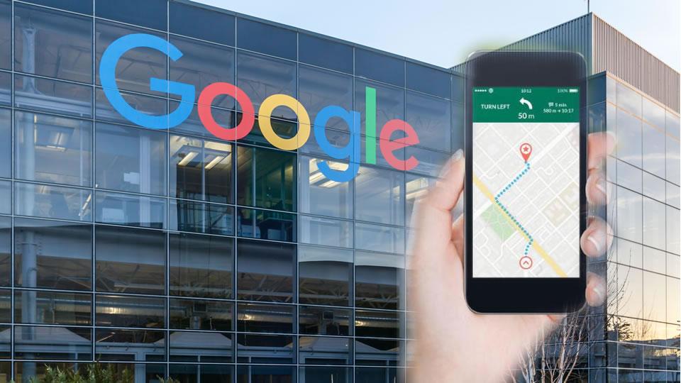 Google location tracking.jpg