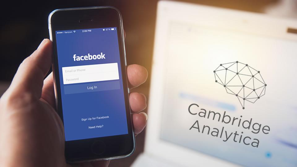 Facebook fights Cambridge Analytica fine.jpg