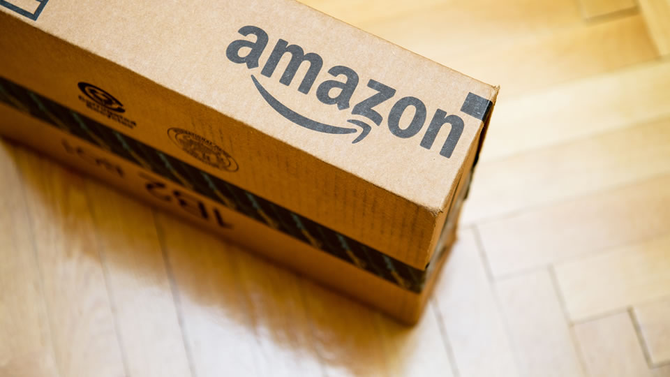 amazon data breach reveals customer names and email addresses.jpg