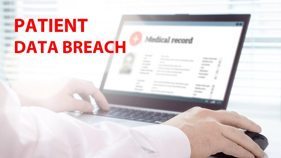 patient data breach.jpg