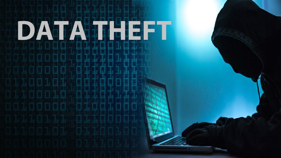 data theft.jpg