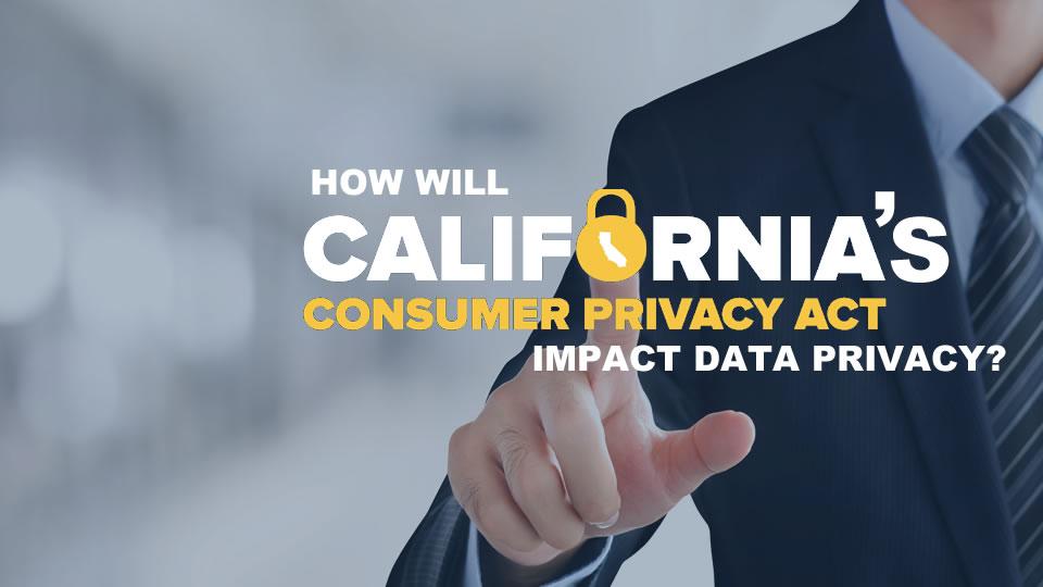 California consumer privacy act 1118.jpg