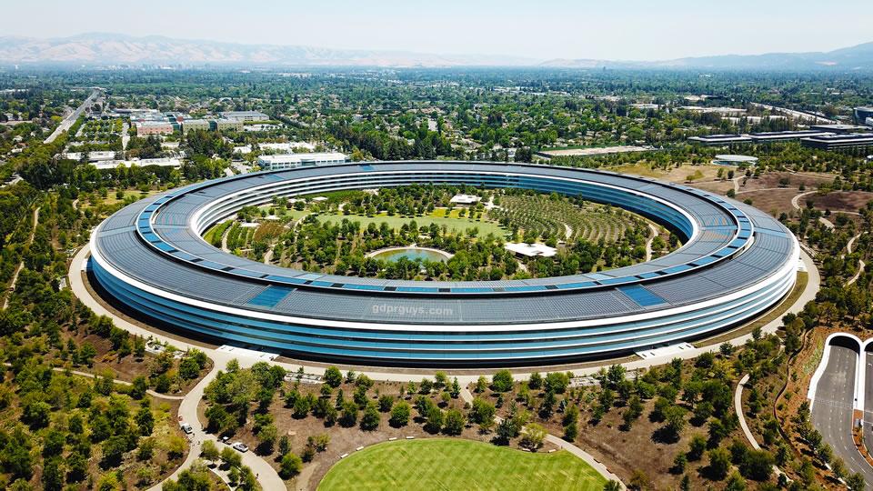 Apple Park.jpg