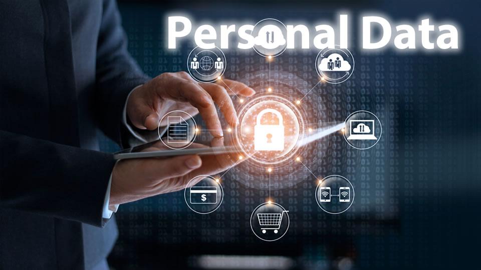 lawful basis for processing personal data.jpg