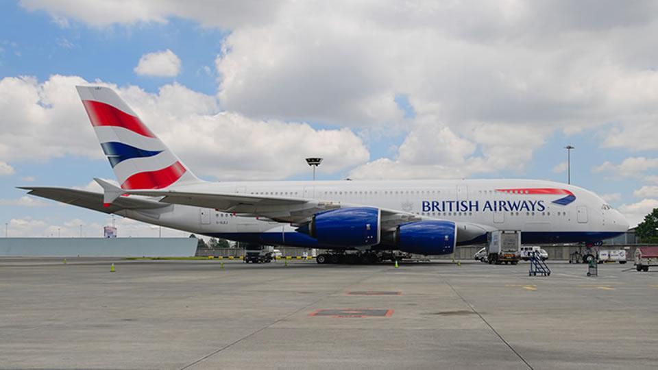 british airways plane - 002.jpg