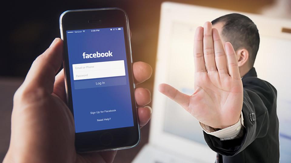 Facebook refuses SAR.jpg