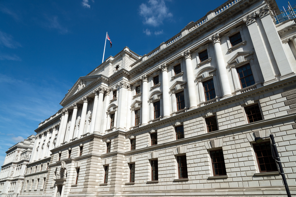 HM-Treasury.jpg