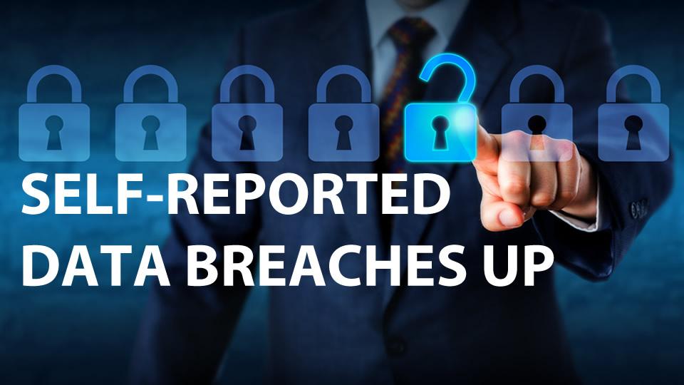 self reported data breaches increasing.jpg