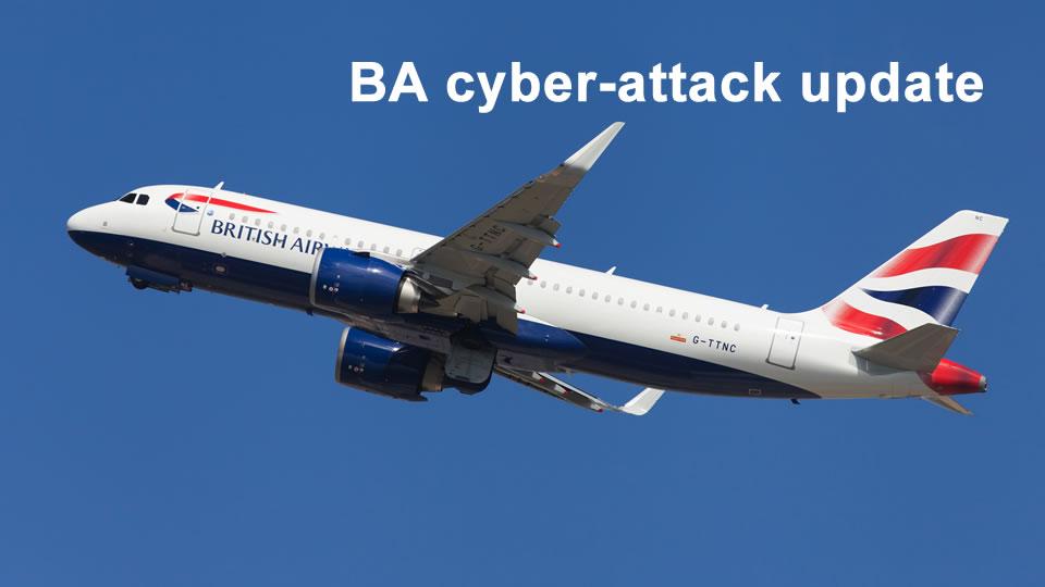 British Airways cyber attack update.jpg