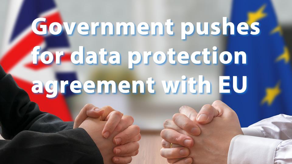 UK-EU agreement.jpg
