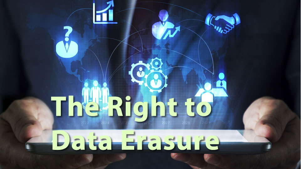 the right of data erasure - GDPR.jpg