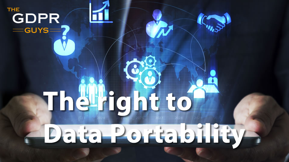 the right to data portability.jpg