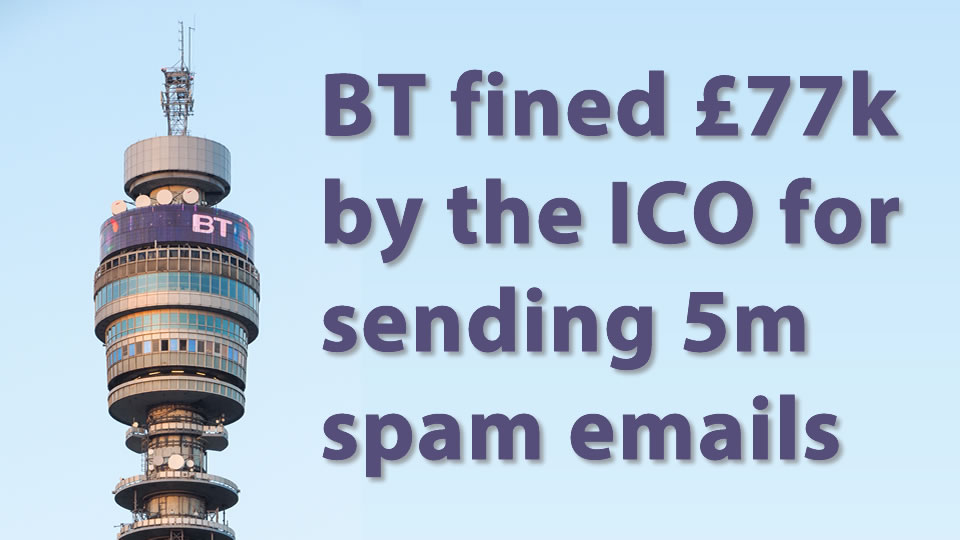 bt fined by ico.jpg