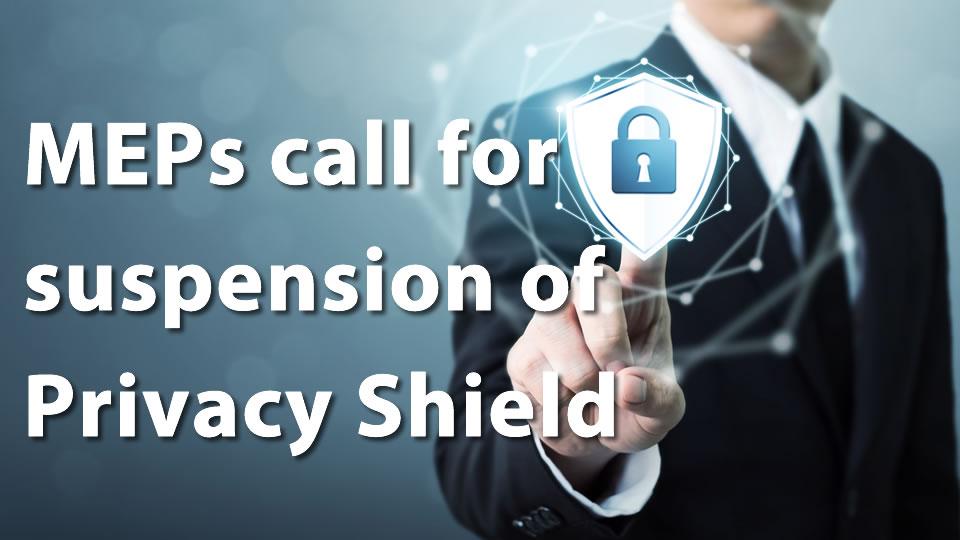 privacy-shield-suspension.jpg