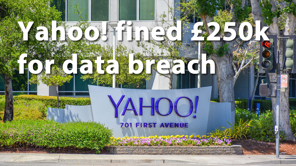 Yahoo_960px_iStock.jpg