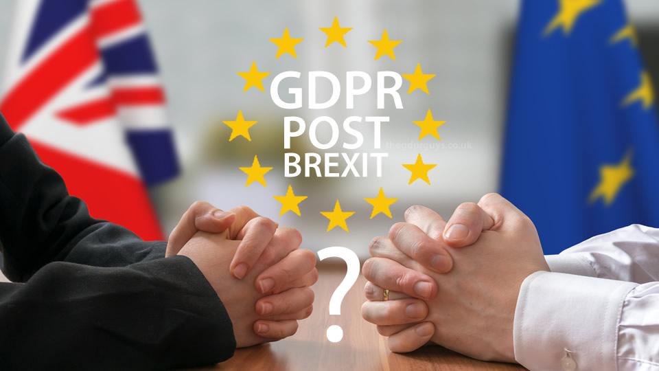 GDPR after brexit.jpg