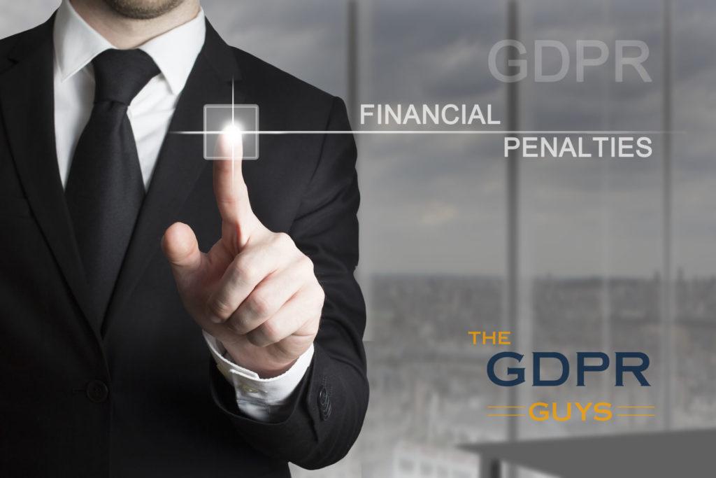 gdpr-financial-penalties.jpg
