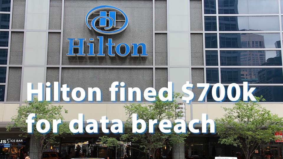 Hilton fined.jpg