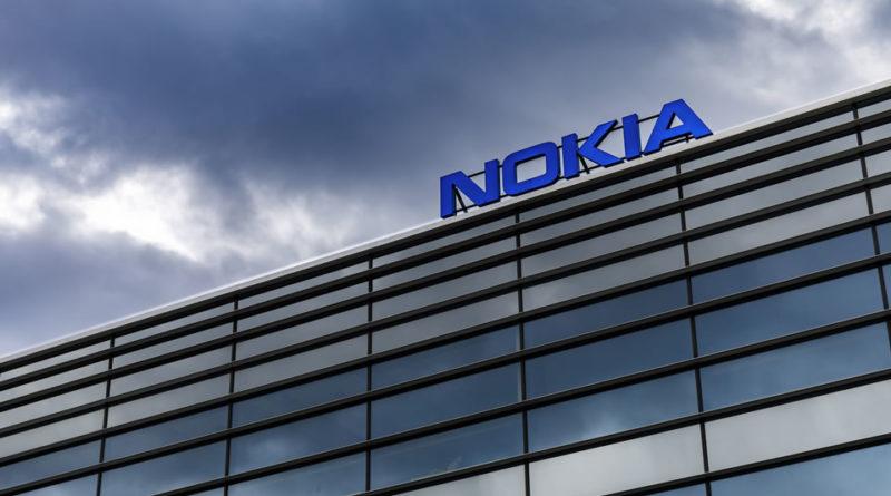 Finland-investigates-Nokia-branded-phones-following-data-breach-800x445.jpg