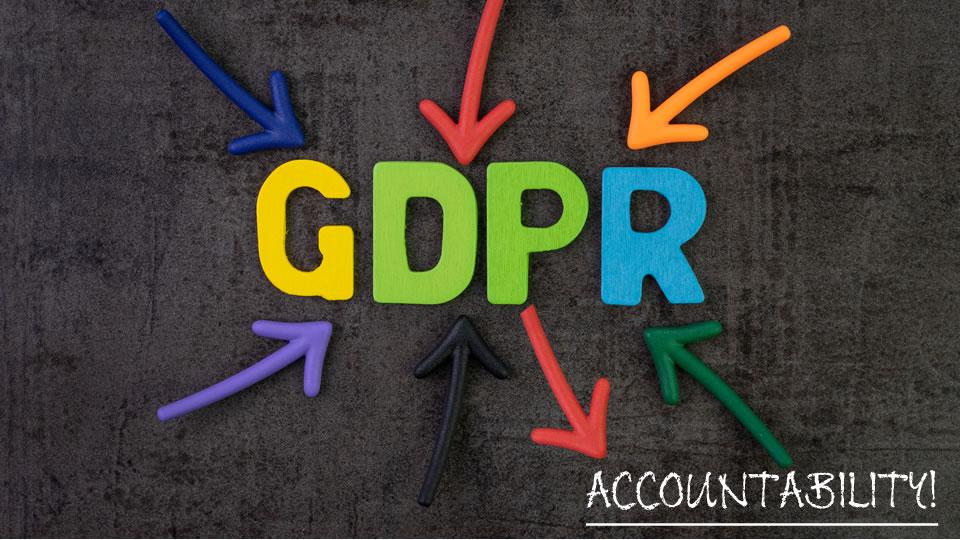 GDPR accountability.jpg