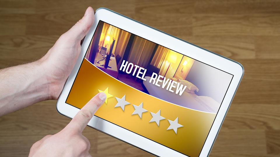 hotel review.jpg