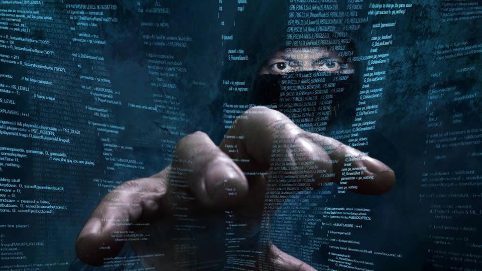 cyber attacks rise.jpg