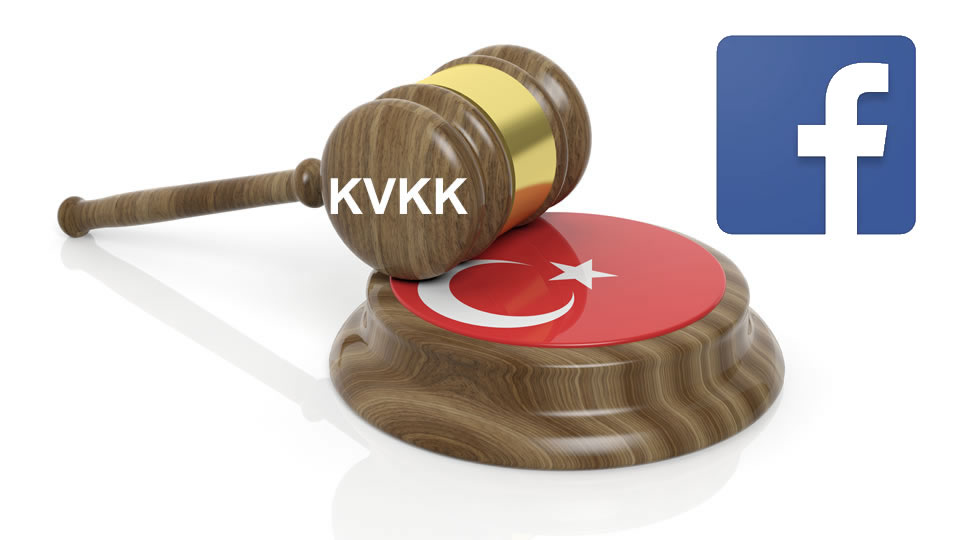 Personal Data Protection Authority Turkey.jpg