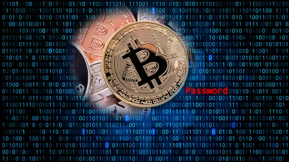 Outlook Hackers stole users' cryptocurrency.jpg