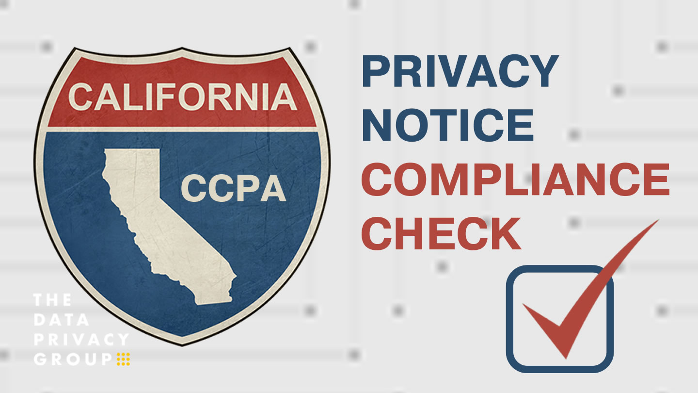 CCPA Privacy Notice Compliance.jpg